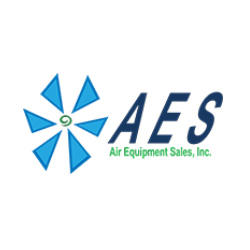 Air Equipment Sales Inc