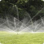E & J Sprinkler & Backflow Testing Llc. image 1