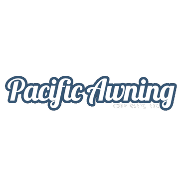 Pacific Awning Company, Inc.