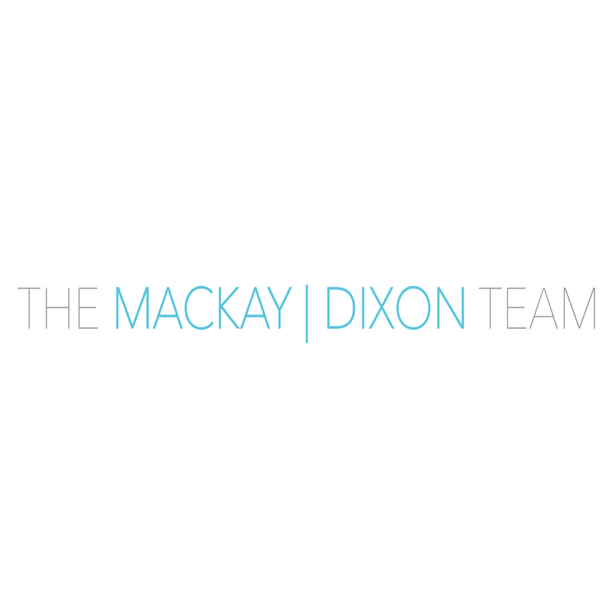 The Mackay | Dixon Team - Douglas Elliman Real Estate