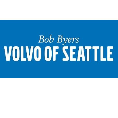 Volvo Cars Seattle
