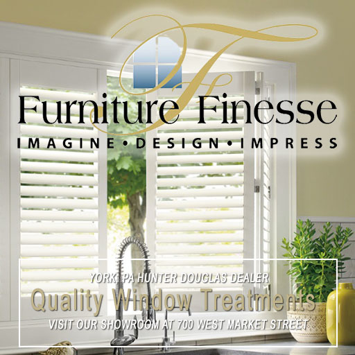 Furniture Finesse Amp Helf The Carpetman Coupons Near Me In