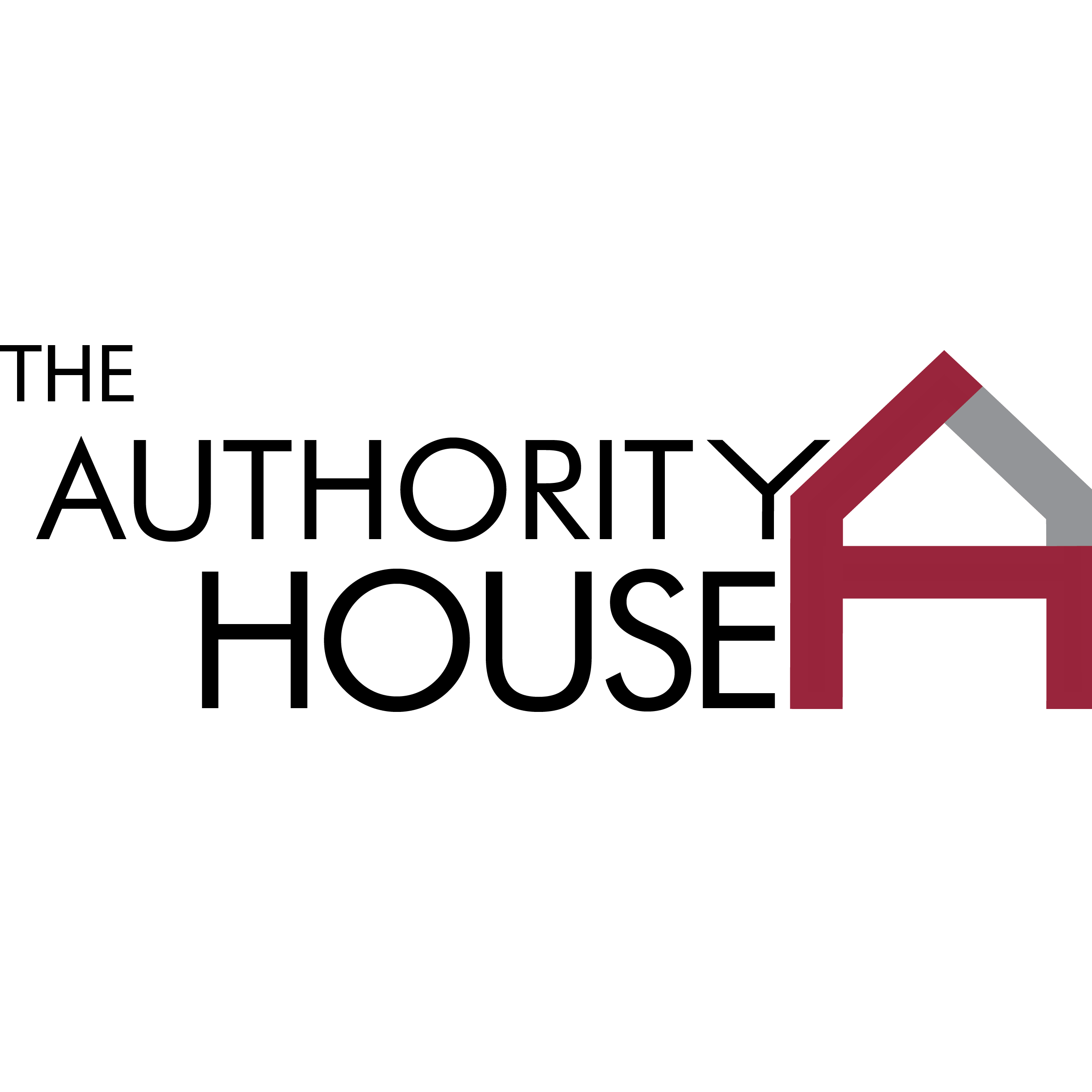 The Authority House
