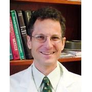 Brion D. Reichler, MD