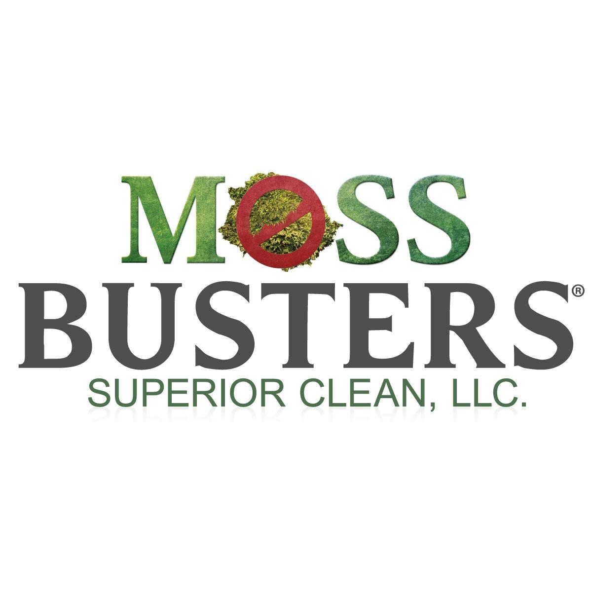 Moss Busters