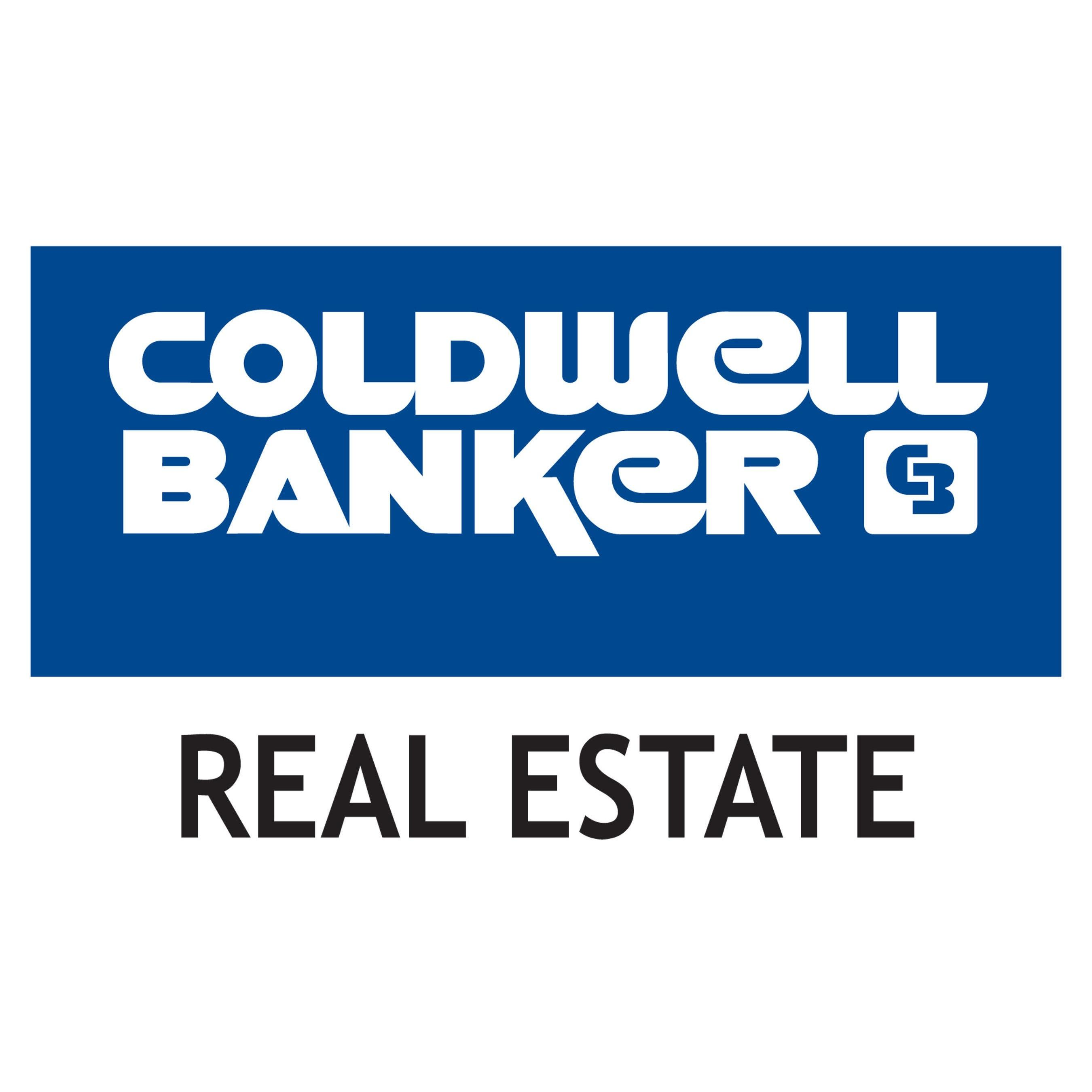 Ronald Burkhart | Coldwell Banker