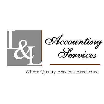 L & L Accounting Services