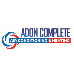Adon Complete Air Conditioning and Heating