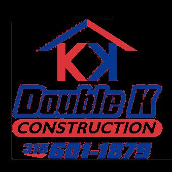 Double K Construction
