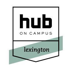 Hub On Campus Lexington image 0