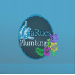 LaRue's Plumbing