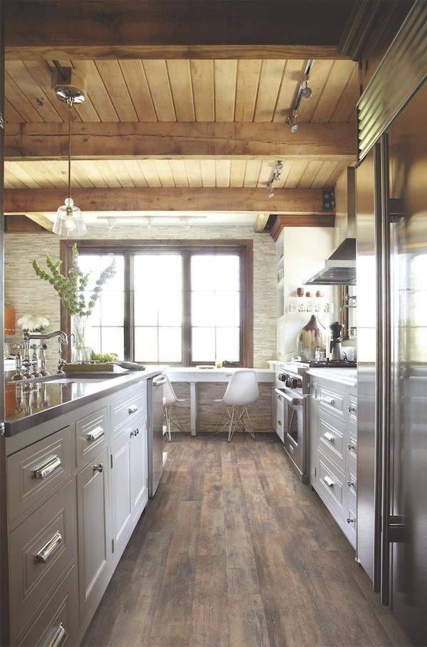 Lawrence Flooring & Interiors image 3