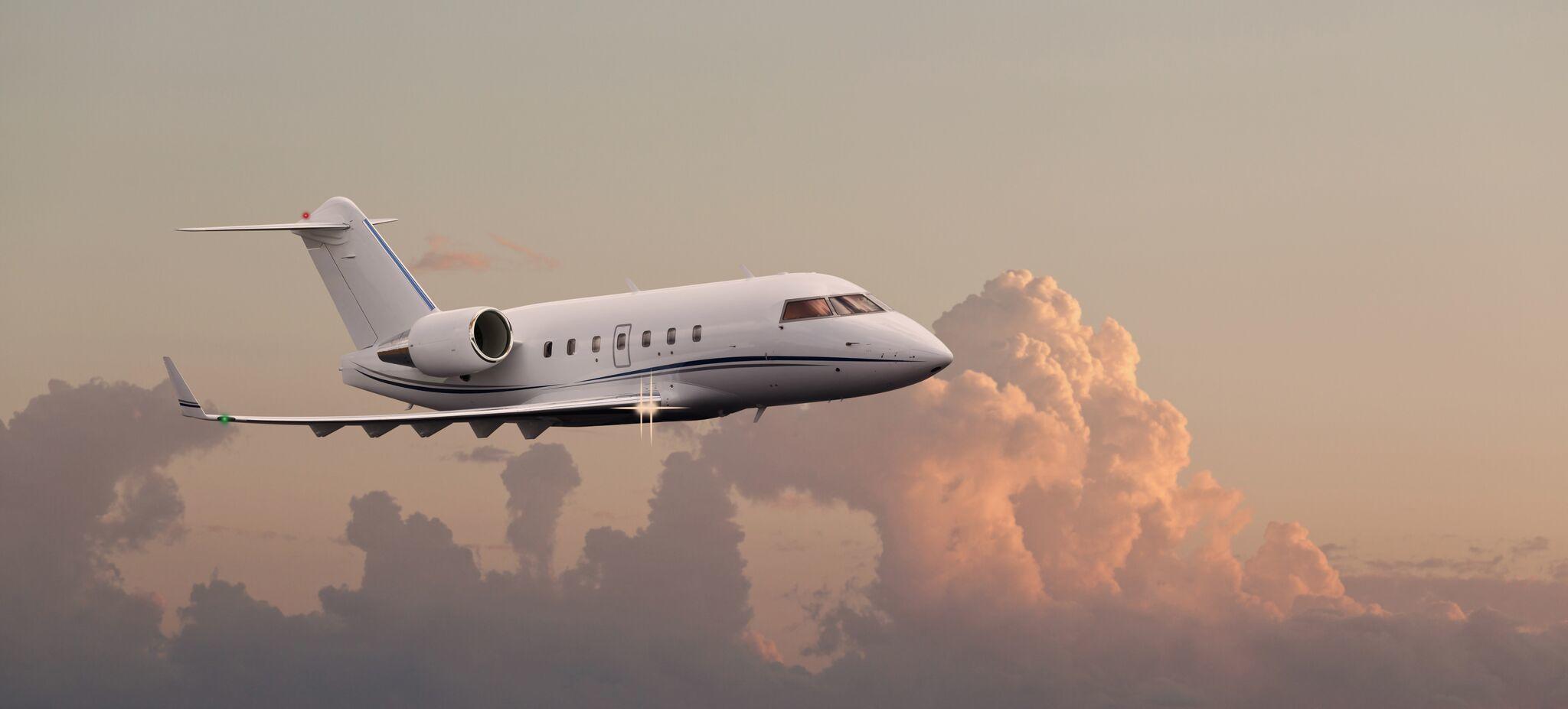 Vault Aviation image 3