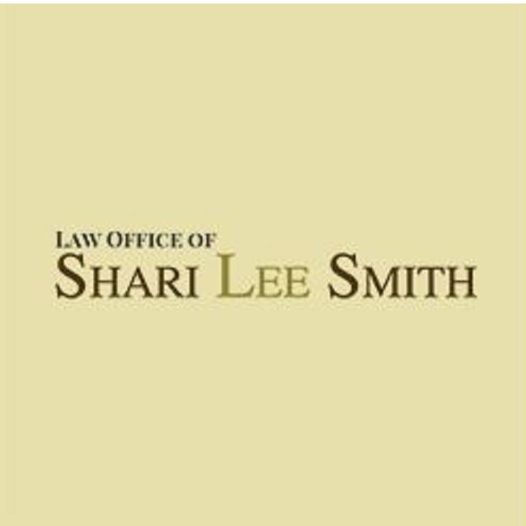 Law Office of Shari Lee Smith