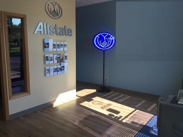Biatris Guzman: Allstate Insurance image 11