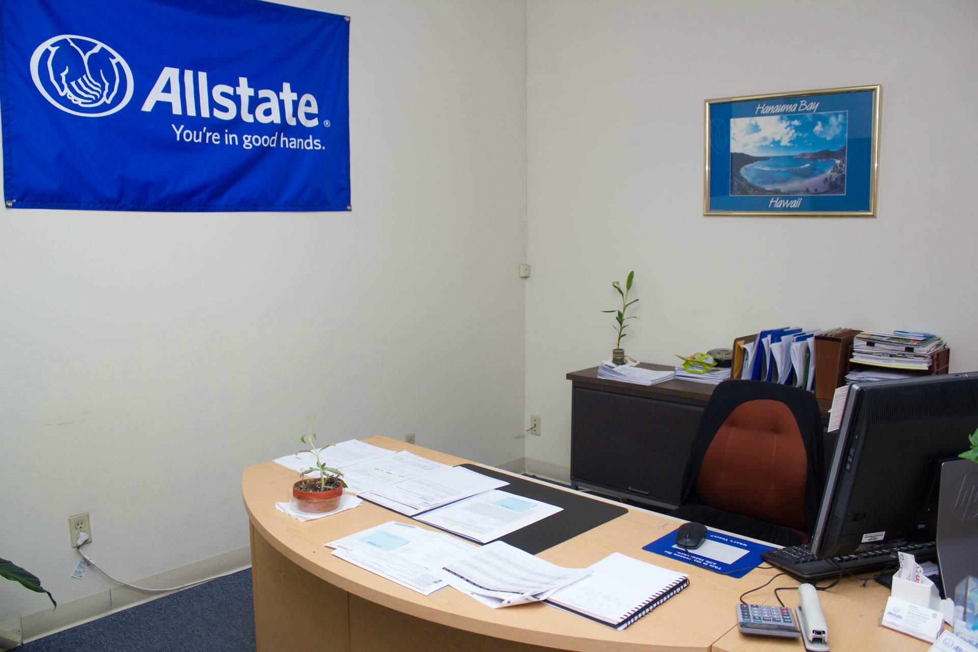 Jon De Leon: Allstate Insurance image 8