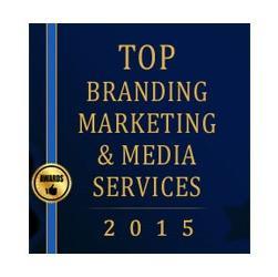 MetaSense Marketing image 12