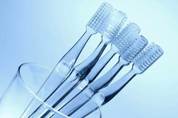 Nova Dental Care of Chantilly image 9
