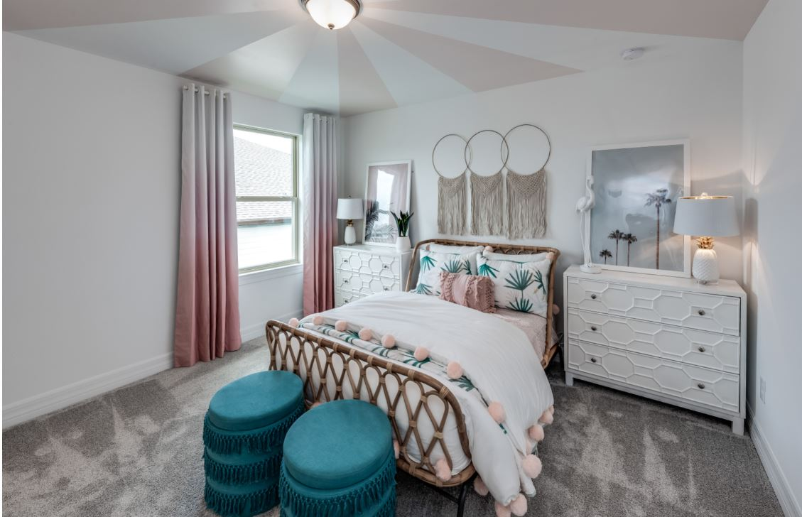 K-Bar Ranch by Pulte Homes image 4