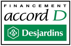 Les Cuisines BBCDS (2005) Inc à Chicoutimi