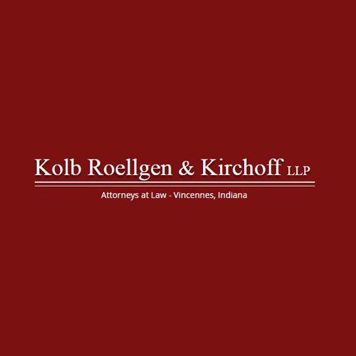 Kolb Roellgen & Kirchoff LLP image 3