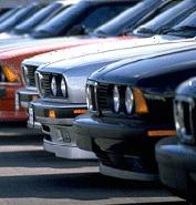 Bradenton Auto Center LLC