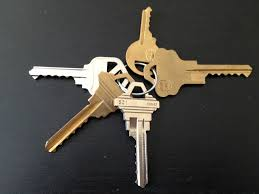 Image 2 | San Jose Lock Master
