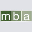 MBA Mishawaka Business Association