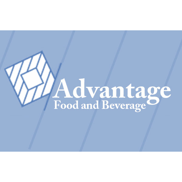 Advantage Food & Beverage image 11