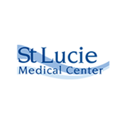 St. Lucie Medical Center Physical Therapy