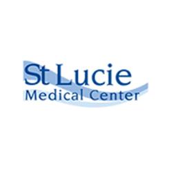 St. Lucie Medical Center