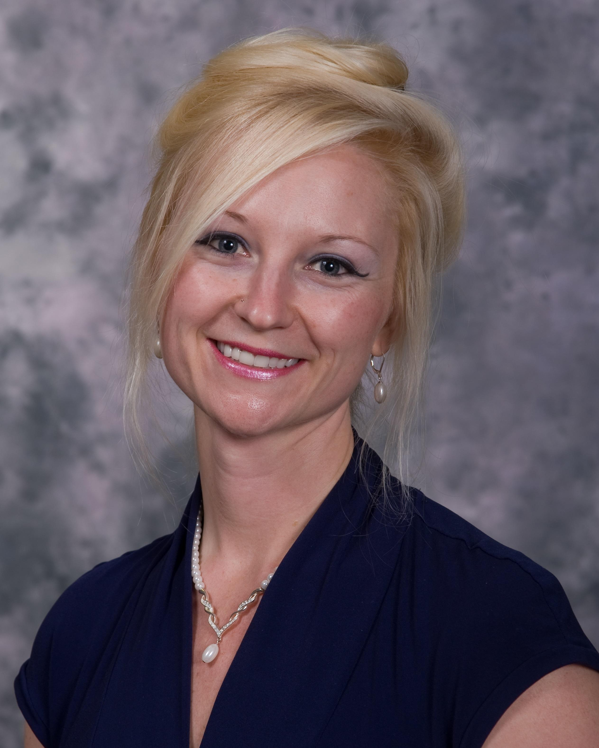Allstate Agent Sign In >> Allstate Insurance Agent: Michelle Johnson - 12484 La ...