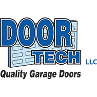 Door Tech, LLC.