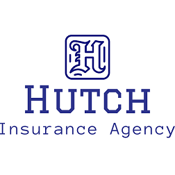 Mark Hutchings - Hutch Insurance Agency