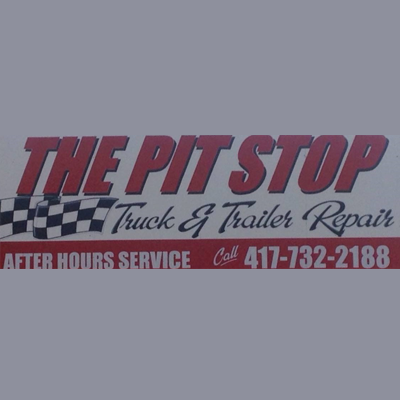 The Pit Stop Truck And Trailer Repair image 1