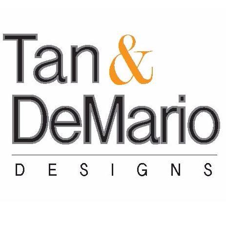 Tan & DeMario Designs