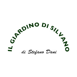 Il Giardino di Silvano