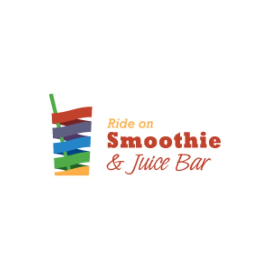 Ride On Smoothie & Juice Bar
