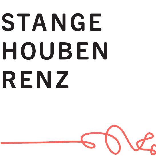 Stange Houben Renz Partnerschaftsgesellschaft mbB