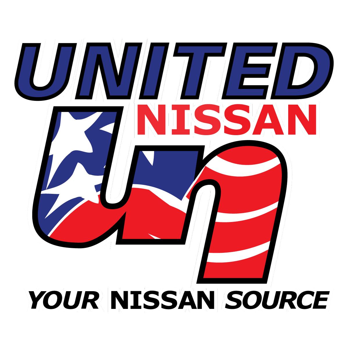United Nissan Las Vegas >> United Nissan 3025 E. Sahara Avenue Las Vegas, NV Auto Dealers - MapQuest
