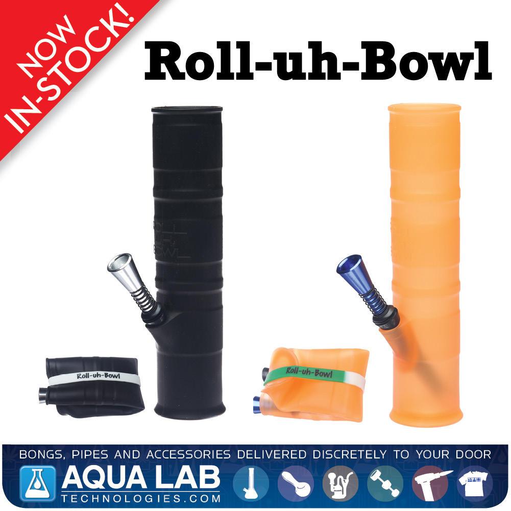 Aqua Lab Technologies image 0