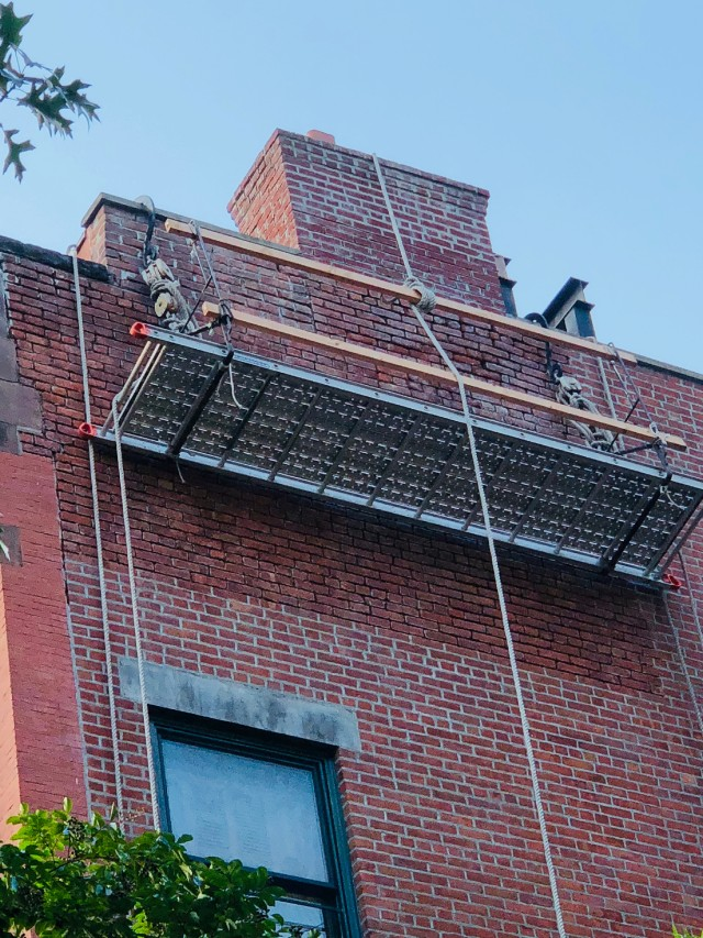 M&T Waterproofing Construction Co. image 7