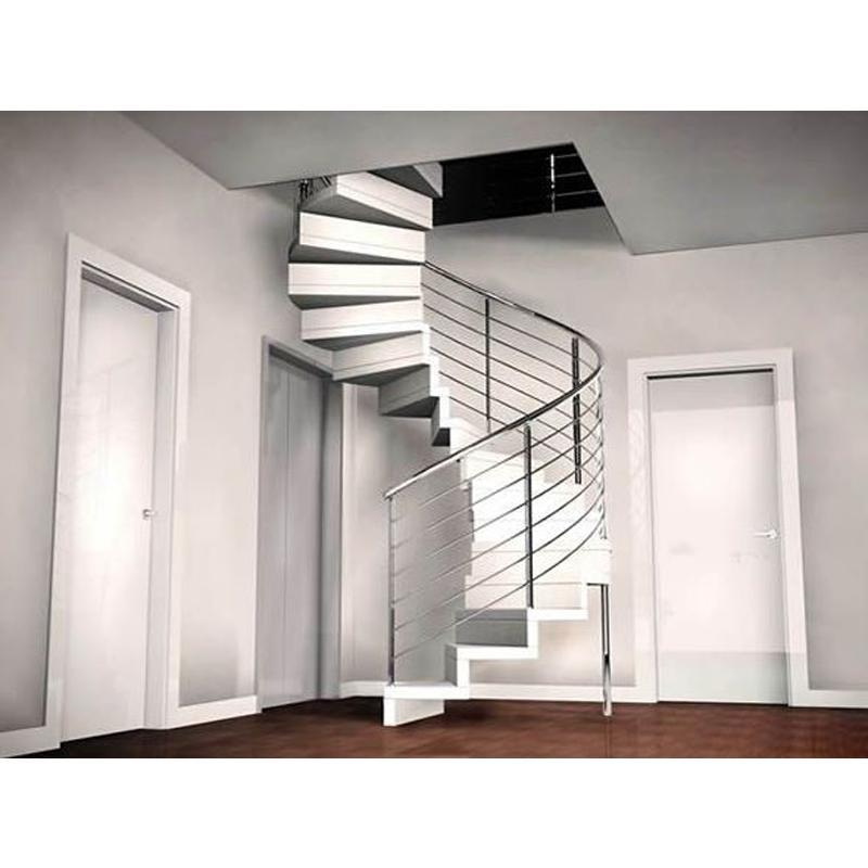 Arte house scale e soppalchi - Scale e soppalchi ...