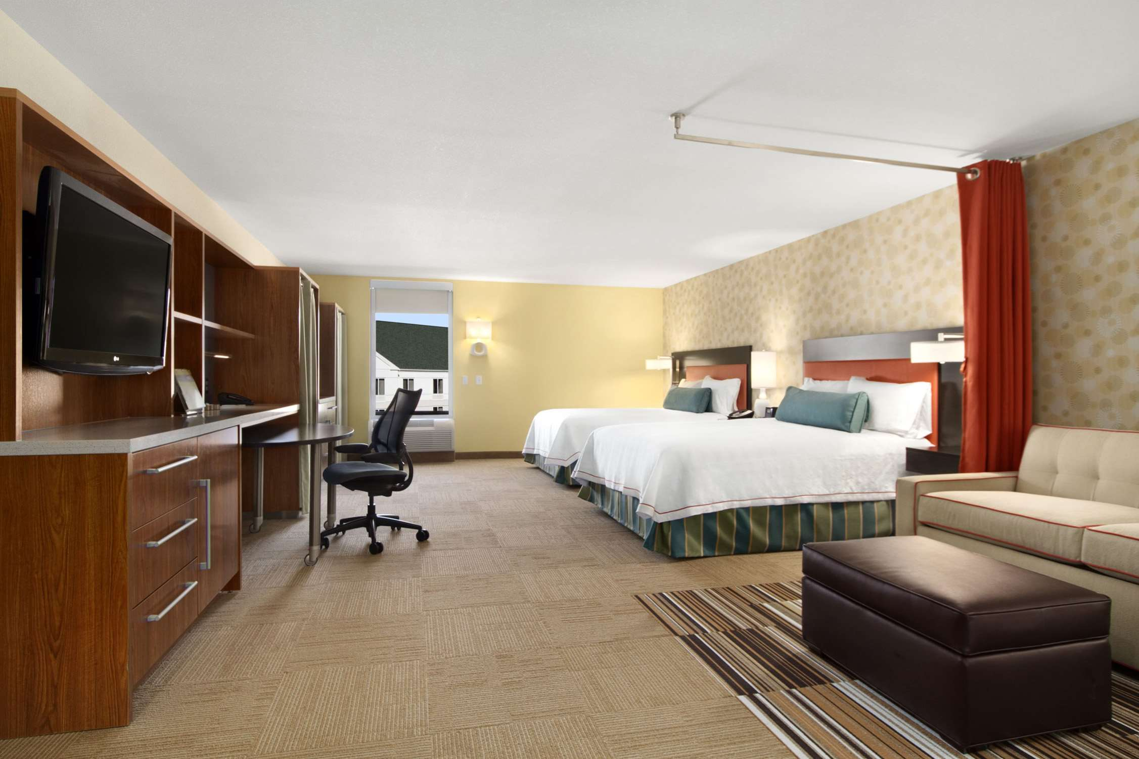 Home2 Suites by Hilton Fayetteville, NC image 10