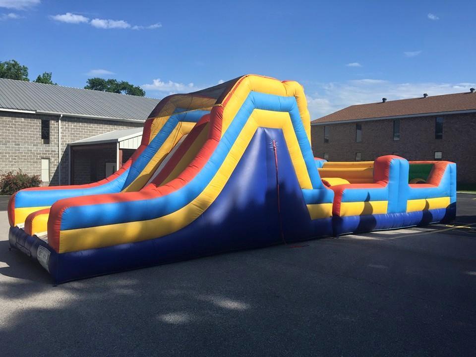 Party Palace LLC image 3