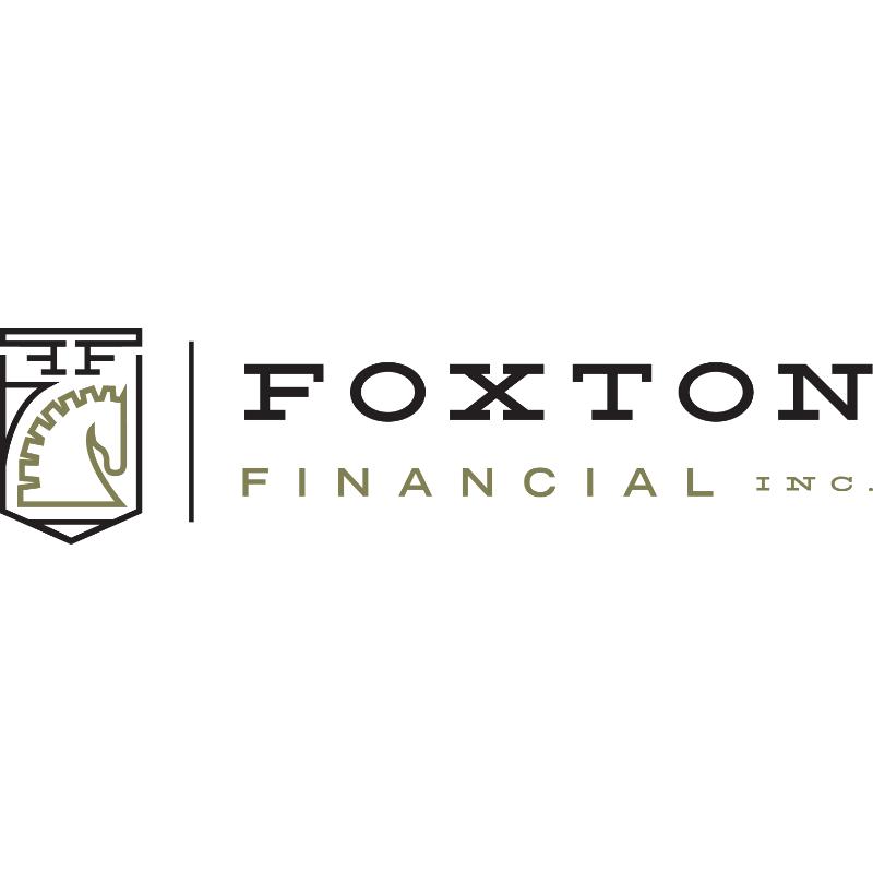 Foxton Financial Inc. image 1
