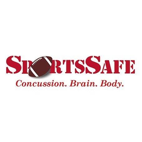 SportsSafe