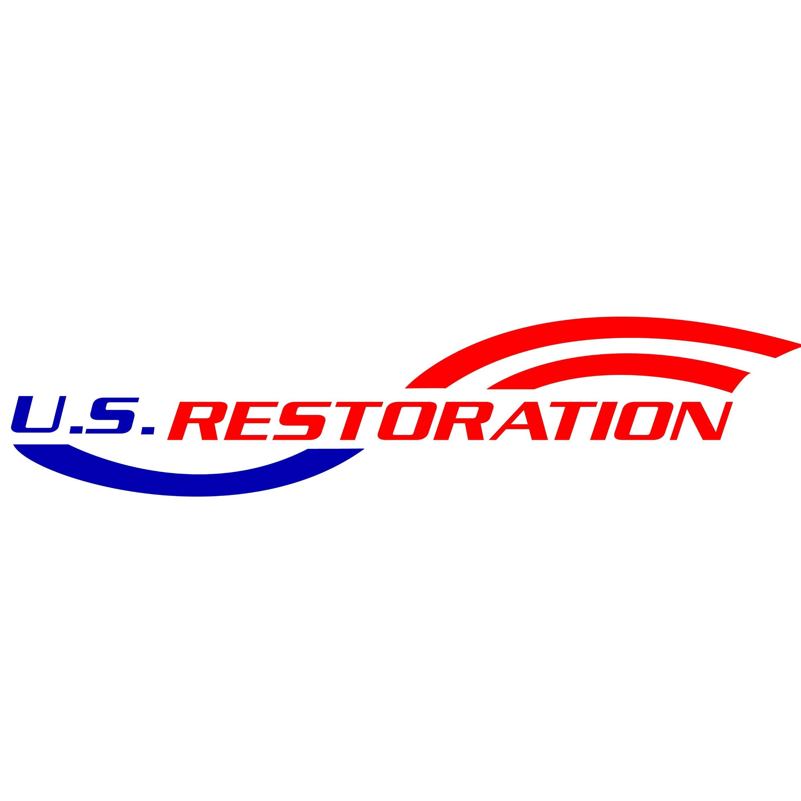 US Restoration