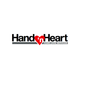 Hand 'n Heart Home Care