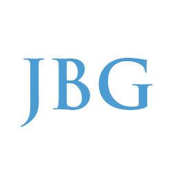 Johnson Behavioral  Group